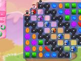 Level 3366