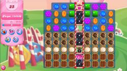 Level 4735 V2 Win 10