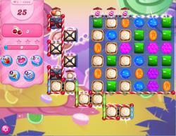 Level 4926 V1 Win 10