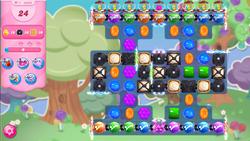 Level 6089 V1 Win 10