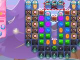 Level 7144/Versions