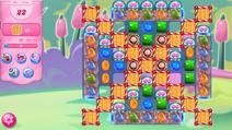 Level 7364 V2 Win 10