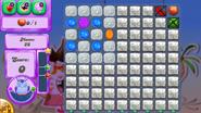 Level 113 dreamworld mobile new colour scheme