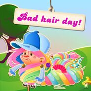 Rapunzel poster 1