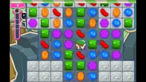 Candy Crush Saga Level 29 3 stars NO BOOSTERS