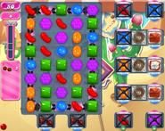 Level 2146