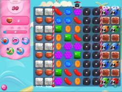 Level 3462 V3 Win 10