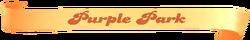 Purple-Park