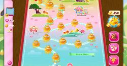 Swirly Spire win 10