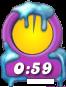 Frozen Time icon