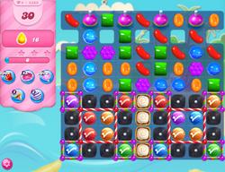 Level 4362 V1 Win 10