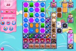 Level 4550 V2 Win 10