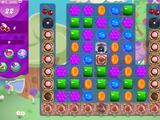 Level 4809/Versions