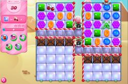 Level 4821 V1 Win 10