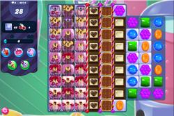 Level 4914 V3 Win 10