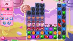 Level 6073 V1 Win 10