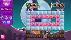 Level 6450 V2 Win 10