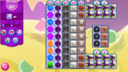 Level 7088