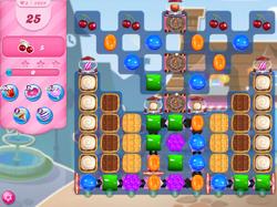 Level 5059 V1 Win 10