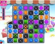 level 607