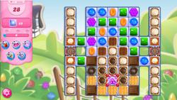 Level 6333 V1 Win 10