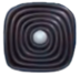 Liquorice swirl-removebg-preview