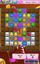 Level 1577/Versions
