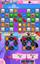 Level 2274/Versions