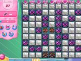 Level 3000