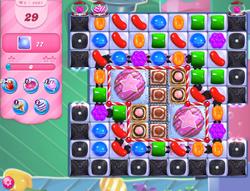 Level 4601 V1 Win 10