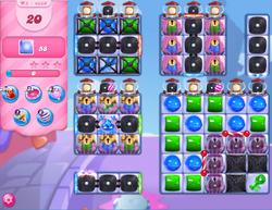 Level 4680 V1 Win 10