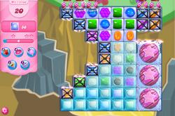 Level 5150 V1 Win 10