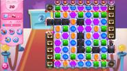 Level 5803