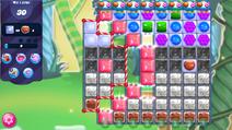 Level 6706 V3 Win 10