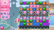 Level 7006