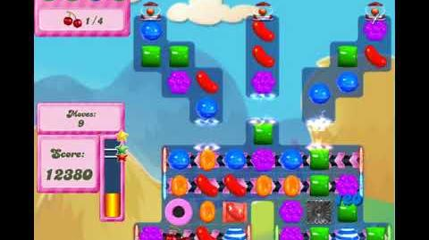 Candy Crush Saga Level 2700plus Group Level 2696 Add me on facebook