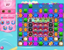 Level 4423 V1 Win 10