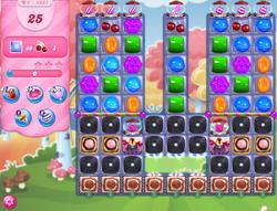 Level 4887 V2 Win 10