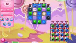 Level 6386 V1 Win 10