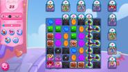 Level 6915
