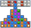 Level 2362 Reality icon Unreleased