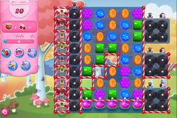Level 3934 V2 HTML5