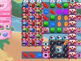 Level 4779