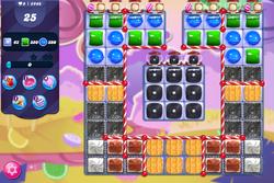 Level 5648 V3 Win 10