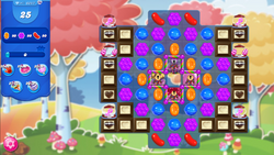 Level 6257 V5 Win 10