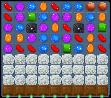 Level 85 Dreamworld icon