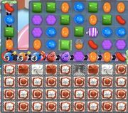 Candycrushsagalevel562