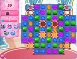 Level 4847 V1 Win 10