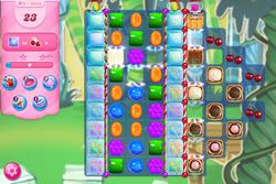 Level 5284 V2 Win 10