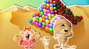 12 Pastille Pyramid (new)